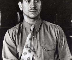 Doc Rickettts