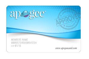 ApogeeCard-01
