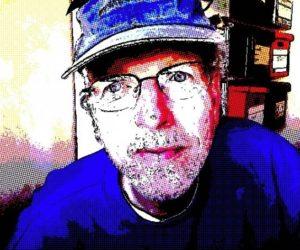 Don Gruber