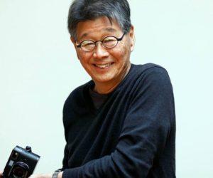 Jerry Takigawa